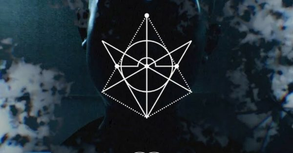The Glitch Mob Unveils Highly Anticipated New Music Video