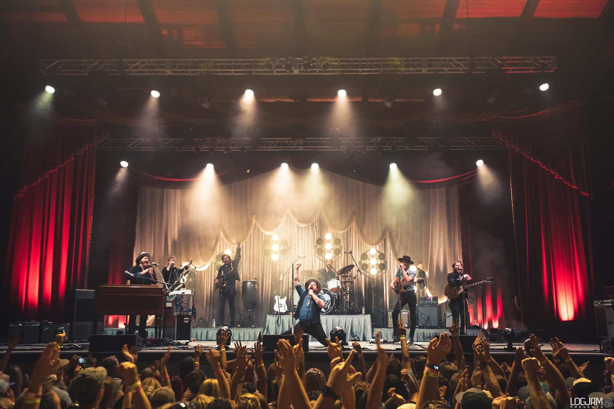 nathaniel rateliff and the night sweats-25