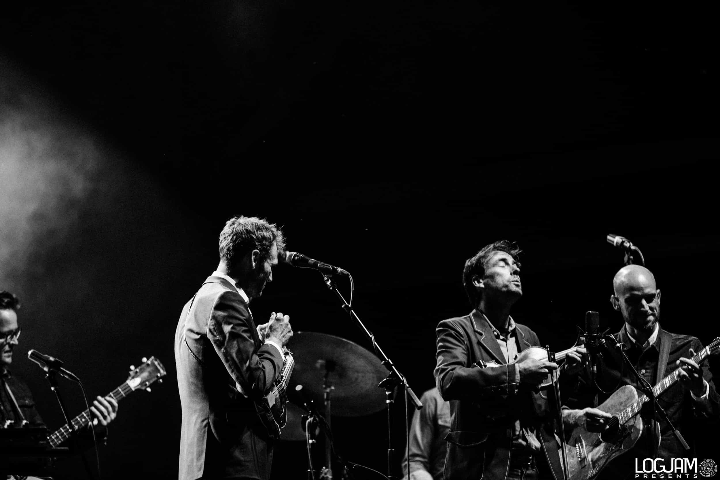 z AndrewBird+PunchBrothers-36