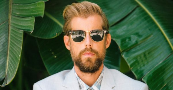 HOLIDAY DISCOUNT: Andrew McMahon in the Wilderness Tickets 30% Off
