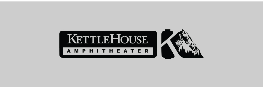 KettleHouse Amphitheater Venue in Bonner Montana. Go to the KettleHouse Amphitheater's Venue page.