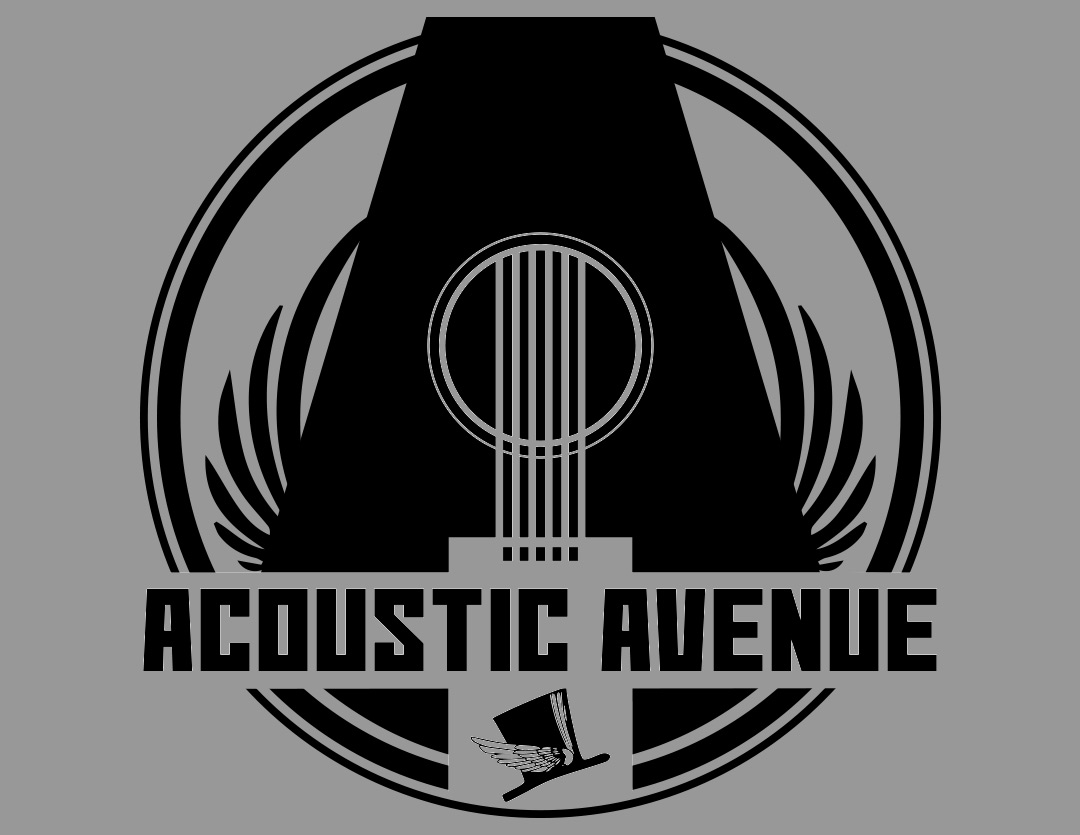 Acoustic Avenue is the Top Hat's earlier concert series coinciding with dinner. Featured artists are acoustic minded. See the schedule on this page for dates and times.