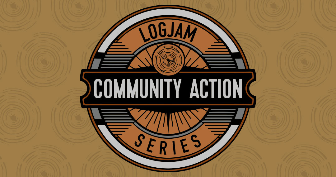 On October 1, the Logjam Foundation – the charitable arm of the Montana-based live entertainment promoter Logjam Presents – donated $50,000 to SPARK! to support the Kennedy Foundation's Any Given Child Initiative.