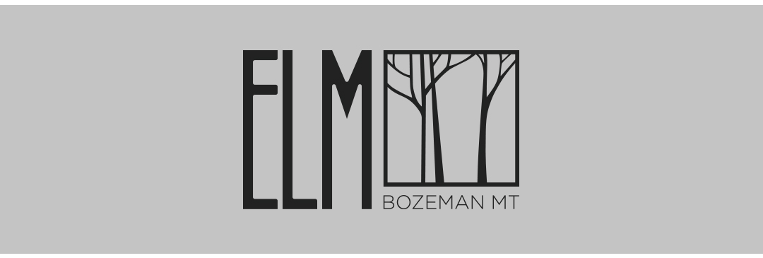 The ELM in Bozeman Montana. From its contemporary architecture to best-in-class customer flow, to consistently great concertgoer view lines, to exceptional artist production, the ELM will be the best venue of its size in the Western US.