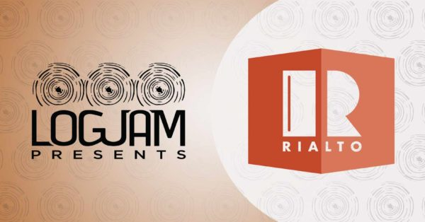 Logjam Presents and the Rialto Partner to Bring More Music to Bozeman