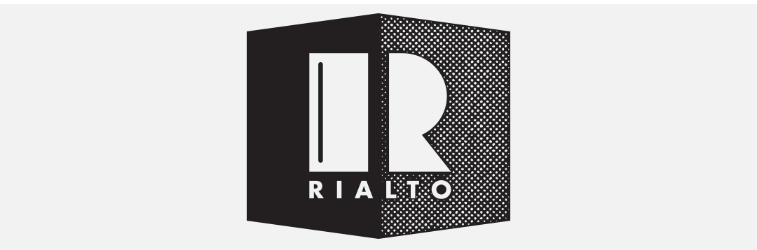 The Rialto in Bozeman Montana. A partnership with Logjam Presents.