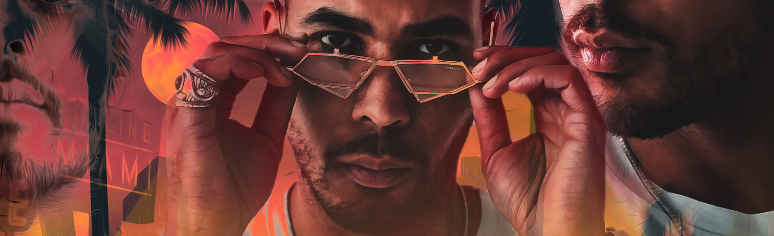 Event Info: TroyBoi at the Wilma 2019 Image