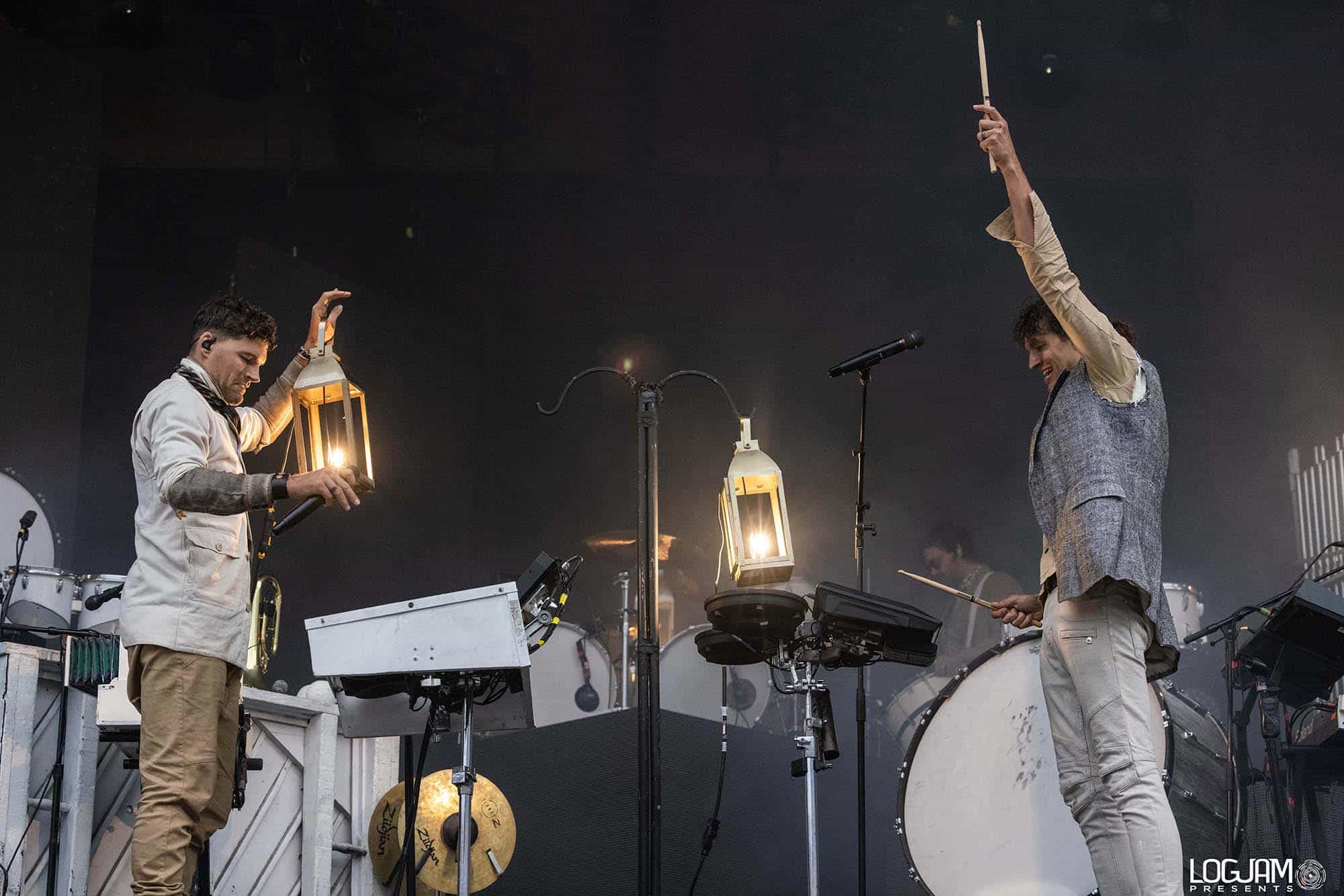 King and Country -12