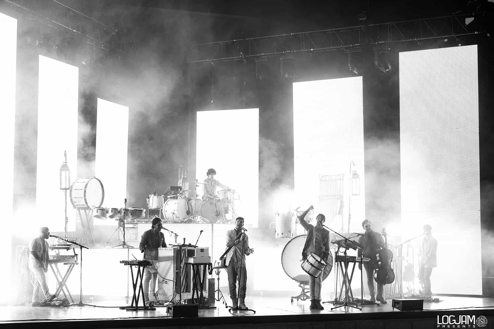 King and Country -37